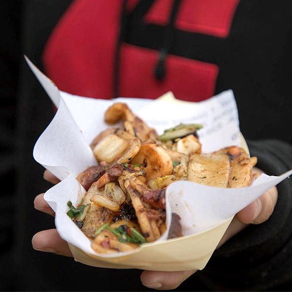 img-streetfood-producte